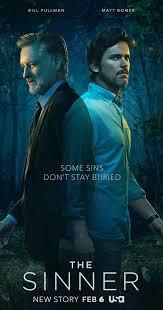 <b>The Sinner</b> (TV Series 2017– ) - Full Cast & Crew - IMDb