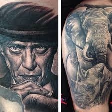 The Incredible Tattoo Art Of Brian Gonzales - the-incredible-tattoo-art-of-brian-gonzales-25
