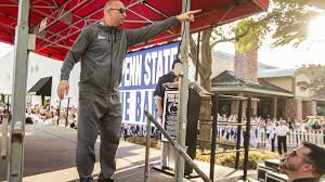 National Signing Day: Recapping Penn State