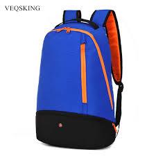 Multifunctional Light Folding <b>Gym bag</b>,Sport Cycling Climbing Bag ...