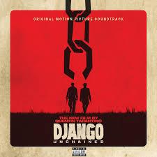 <b>Various Artists</b>: Quentin <b>Tarantino's</b> Django Unchained Original ...