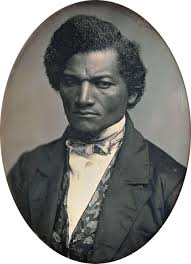 interesting facts about frederick douglass national republican 1 frederick douglass was born frederick us washington bailey in 1818