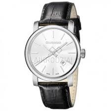 Наручные <b>часы</b> - <b>WENGER</b> URBAN VINTAGE <b>01.1041.122</b>