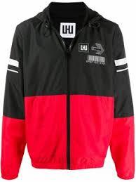 <b>Куртки Les Hommes</b> — купить на Яндекс.Маркете