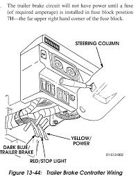 rv brake wiring diagram rv brake controller wiring diagram images 4eszg cruise control wiring harness the brakes trailer brakes html