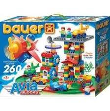 <b>Конструкторы Bauer</b> (Кроха) купить в интернет магазине ...