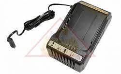 <b>Зарядное устройство</b> для аккум. <b>CHAMPION CH360</b> (36V, 2,6Ah ...