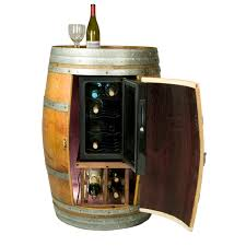 wine barrel furniture wine cellar contemporary wine barrel cabinet box version modern wine cellar furniture