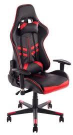 <b>Кресла Gaming</b>