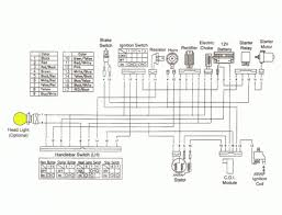 yfz 450 wiring harness diagram yfz image wiring yamaha yfz 450 engine diagram jodebal com on yfz 450 wiring harness diagram