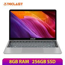 """<b>Teclast F7 Plus 14.1</b>"""" 8GB RAM 256GB SSD Laptop FULL HD 1920 ..."""