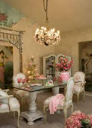 1000 ideas about shabby french chic on pinterest shabby chic paris bedroom and cottages chic shabby french style