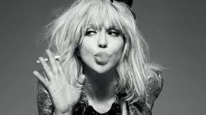Courtney-Love.jpg