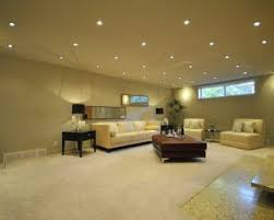 admirable basement lighting ideas from home decorating ideas with sensational layout basement lighting layout