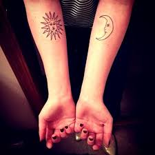 25+ Best Ideas about Soul Mate Tattoo on Pinterest | Lovely good ...