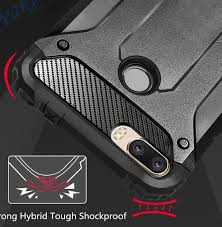Best Price High quality <b>armor</b> hybrid <b>shockproof case</b> phone 5s ...