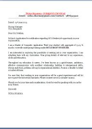 highlights post change of career cover letter samples within sample cover letter for career change changing careers cover letter