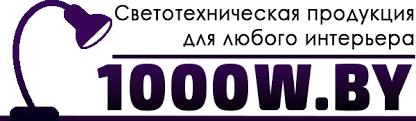 <b>Адаптер Paulmann</b> URail <b>95494</b> - купить в Минске в интернет ...