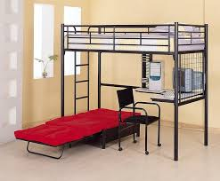 bed bunk beds with desk bunk beds with desk and drawers bunk with twin loft bed with desk underneath twin loft bed with desk underneath for residence bunk beds desk drawers bunk