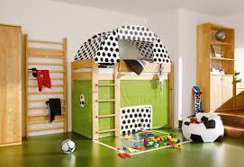 interior small kids room ideas with terrific design for your children interior design jobs baby room ideas small e2