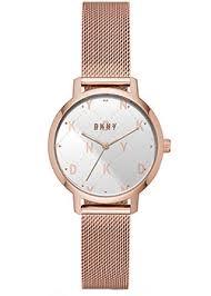 <b>Часы DKNY NY2817</b> - купить <b>женские</b> наручные часы в Bestwatch.ru