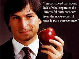 10 Inspirational Steve Jobs Quotes | WeKnowMemes via Relatably.com