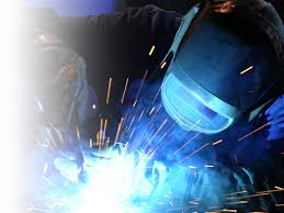 services hamilton machine co hmc welding