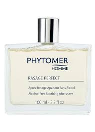 <b>Лосьон после бритья</b> PHYTOMER Rasage <b>Perfect</b> Soothing After ...