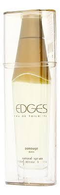<b>Panouge Edges</b> купить селективную парфюмерию для женщин ...