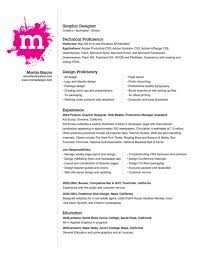 examples of light and clean resume designs   ibrandstudioexamples of professional resumes