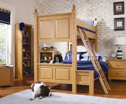 bunk beds for very small zoomtm furniture bedroom charming kids with large unique mirror also purple charming boys bedroom furniture