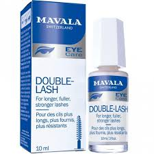 <b>Mavala Double Lash</b> 10ml - Free Delivery - Justmylook