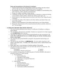 ethics dissertation research proposal   writing a resume format     Undergraduate thesis research proposal   Welcome to VISION