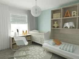 baby nursery modern crib with colors interesting pic 17 furnitureinteriorkidsroom babies r us furniture baby nursery decor furniture