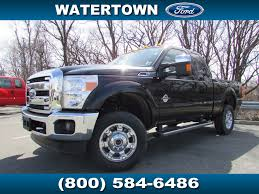 Ford Truck Incentives New Pre Owned Amp Lease Ford Specials Rebates Incentives Boston Ma
