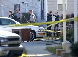 man still in critical condition after greensboro shooting video two men shot in east greensboro