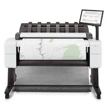 <b>HP DesignJet 730</b> Ink Archives - RPG Squarefoot Solutions