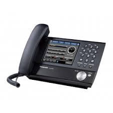 IP-<b>телефоны Panasonic</b>