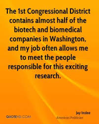 Biotech Quotes - Page 1 | QuoteHD via Relatably.com
