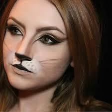 step 11 cat makeup tutorial