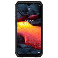 <b>Ulefone Armor 9E</b> | Rugged phone | IP68 / IP69K | Helio P90