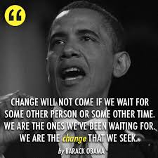Image result for barack obama quotes energy