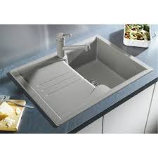 <b>Мойка Blanco Enos 40S</b> для кухни - описание и цена. Купить ...