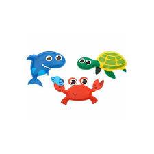 <b>Набор игрушек для купания</b> 3 шт. Крошка Я 6566889 ...