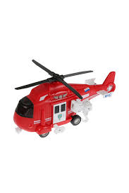 <b>Вертолет Технопарк</b> арт WY750B/W20031841427 купить в ...