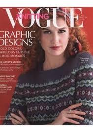 Журнал: <b>Lady XXL</b> (Одежда для полных женщин) - Вяжем сети ...