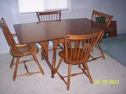 1950s Dining Room Furniture Maple Dining Room Furniture Hd Images Bjxiulancom