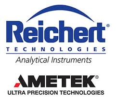 Analytical Instruments - Automotive ... - Reichert Technologies