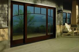 craftsman style exterior andersen sliding door windows bedroomlicious shabby chic bedrooms