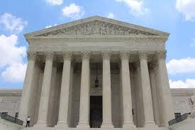 WA Supreme Court Reaffirms Mike M. Johnson Strict Notice ...